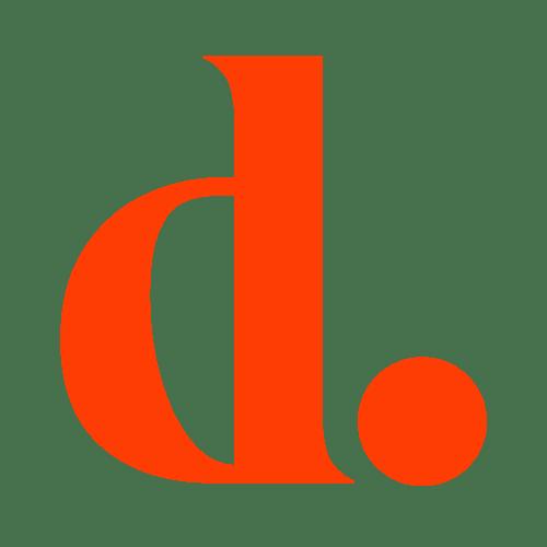 logo-ppal-dalia-mercado