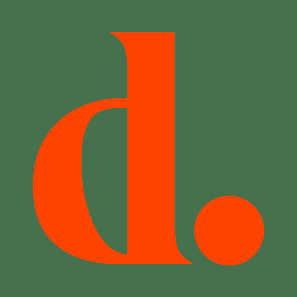 isotopo-daliamercado