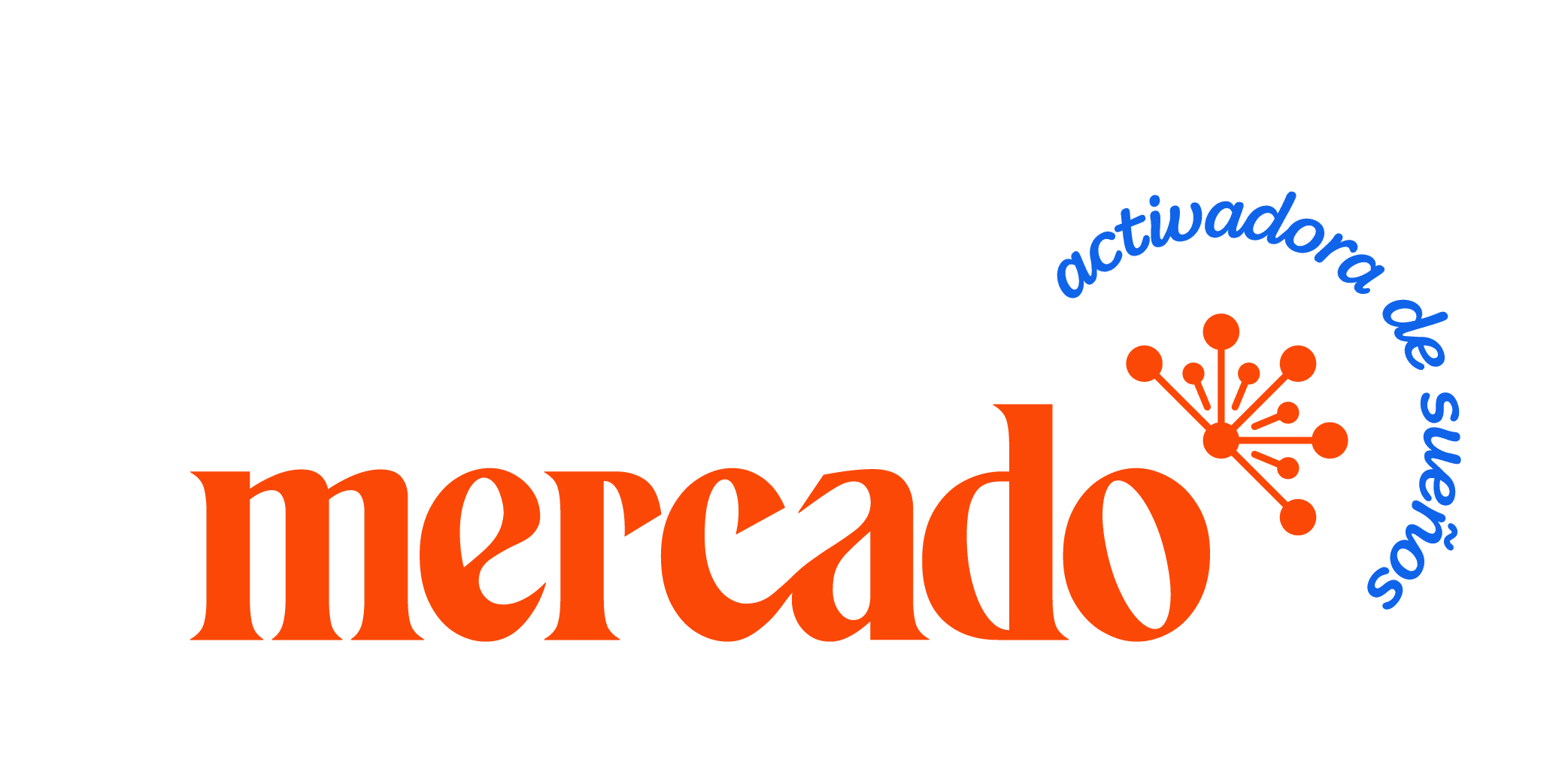 LOGO DALIA MERCADO 2